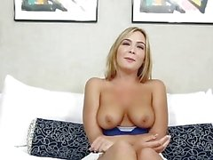 TeensDoPorn - Christian Pre-K professor tenta Out For Porn