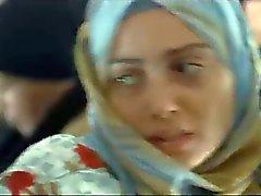 Popular Turkish, Turkey Videos