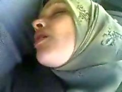 Popüler Müslüman Klipler