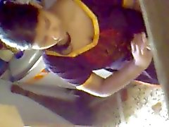 Mon Pucelle Priya