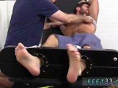 Gey sexo gay Inglés foto de Chase LaChance y no tienen gotte