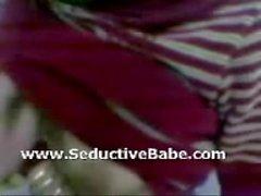 В Пакистане косметических smooches и позволяет минет без секретно
