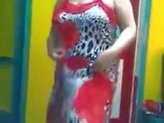 Arabes danse du ventre 18