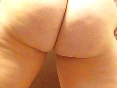 show ass amateur