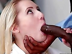 Fick Black Dick