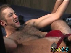 Pic of muscle asia having gay sex It's stiff to know where t