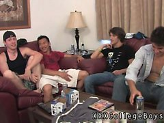 Porno hard tube latin gay boys As you might have noticed the