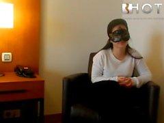 Interview - Entrevista - болтовня - диана куб де melancia анальный литья отеле