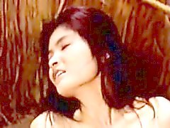 Old Thai del cinema porno : il sesso tribale