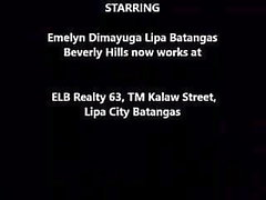 Emelyn dimayuga Beverly Hügel Lipa batanags pinoy 1