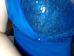 webcam la sinueux twerk
