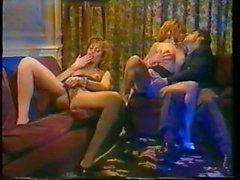 Итальянского классическая порнуха которые составляет обязательным для любой винтаж коллектора порно