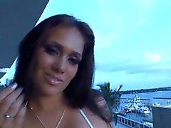 Super Hot MILF Esperanza Gomez 2