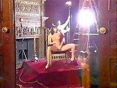 eterno desiderio ( 1998)