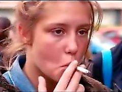 Konna lesbot ranskalainen