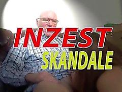 verbotenes familienficken - alemão - completas película b $ r