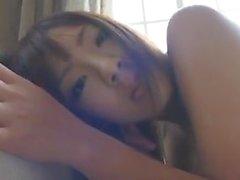 elaborazione Hitomi Tanaka