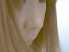 Honto ni de Atta H nd Hanashi12 - Escena 1 Vista
