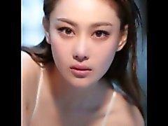 asiático sexy
