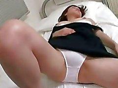 Amateur chica japonesa Sexuales Voyeur