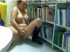 девочки Библиотека 73