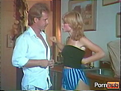O Último Tango em Sausalito - Scene 4