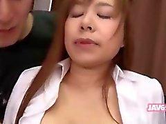 Beautiful Hot Korean Girl Banging