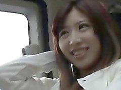 CHN-030 New Absolute Schönes Mädchen, werde ich Ihnen Lend. ACT.1