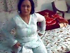 Madura indiana prostituta comigo no hotel