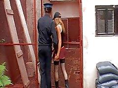 Geliefde Politieman films