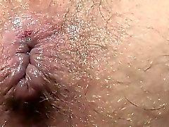 Гей порно Слинг Sex В Дэна Дженкинса
