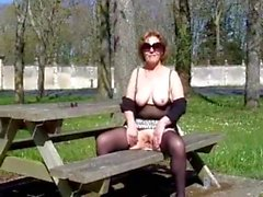 PROSTITUTE FRENCH 59 Y.O. saf