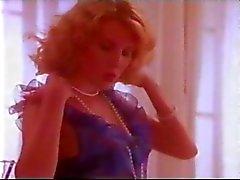 Barry Hall ea Shauna Conceder Pornô suave
