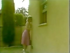 Hyvä Golly Miss Molly ( 1987 ) pt.2