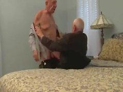 11. #daddy #mature #grandpa #old uomo