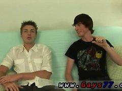 Капризные тощий багажа Gay Twinks видеофильмы отшлепать Эштон и Jase находитесь