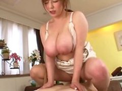 Ultra con il seno per estetista Shinzan Orchidea