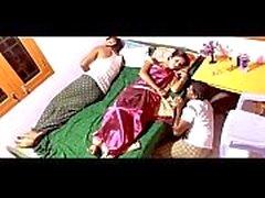 Thirumathi Suja иены Kaadhali HD кино ( userbb )