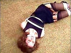 Clip de vídeo 24
