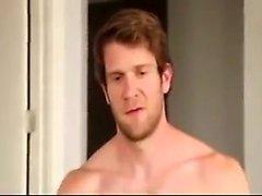 Boy Danese - Jett Black (Jeppe Hansen - Danimarca) Gay Sex 49