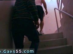Kahraman gay seks xxx video görüntüleri Tristan ve John Magnum got it