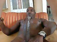 Popular Porn Star Videos