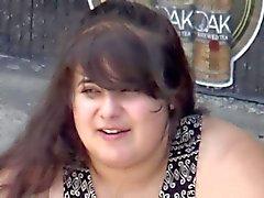 Gorda o pintainho Minissaias