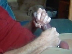 Oma iso mulkku purkausta cum Comp 30 Cumshots!
