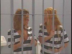 lesbische Jail