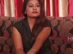 hacer trampa marido indio cornudo desi bhabhi vecino intercambio de esposas