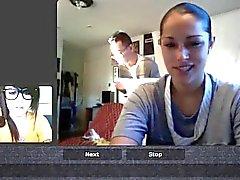 Webbikamera portto # 13.