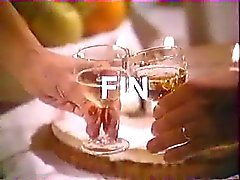 Maitresses particulieres tres (1979) culto diálogo!