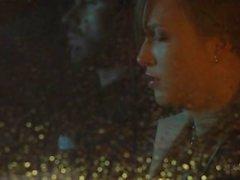 Malena Morgan, Hayden Hawkens - L'amour de Kamikaze - n'est-ce pas une chienne Ep.26 / 26