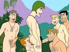gay_cartoon _-_ j_bananas